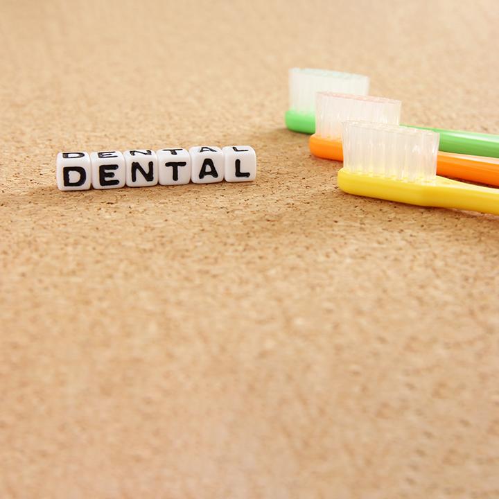 臨機応変な対応が得意なら歯科衛生士