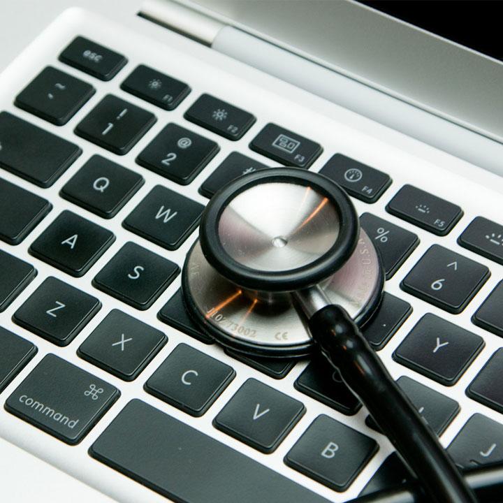 医療事務求人なら「医療事務求人.com」